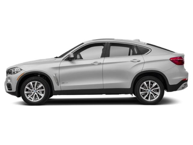 New 2019 Bmw X6 Xdrive35i Sport Utility In Brooklyn 48071b Bmw Of