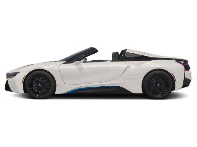 New 2019 Bmw I8 Convertible In Brooklyn 48167b Bmw Of Brooklyn