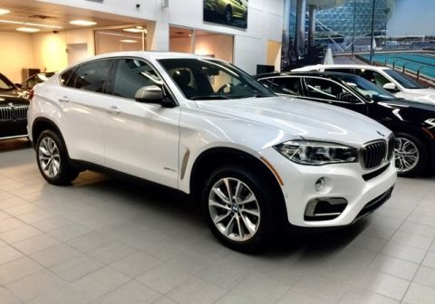 New Bmw X6 For Sale In Bay Ridge Ny Bmw Of Brooklyn